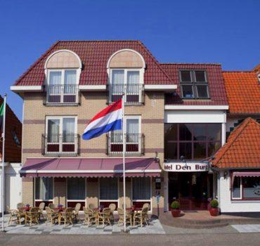 hoteldenburg